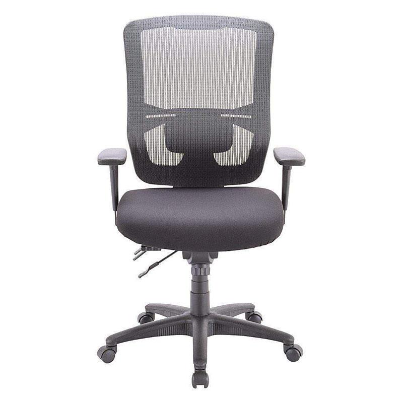 eurotech-office-chair-mesh-back-none-eurotech-apollo-ii-multi-function-high-back-3898702725225_1920x