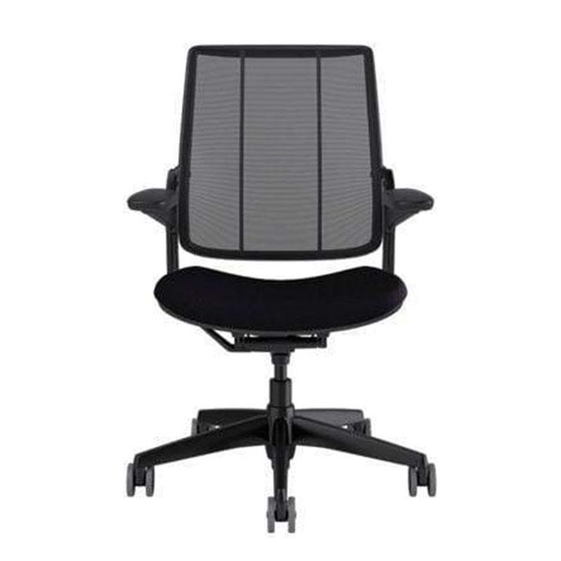 humanscale-office-chair-monofilament-stripe-black-back-corde4-black-seat-humanscale-diffrient-smart-chair-quick-ship-11081972416617_1920x1